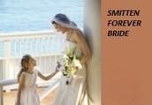 Smitten Forever Bride