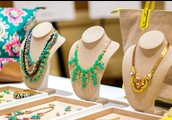 Stella & Dot's Stunning NEW Spring Collection has Arrived