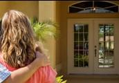 Front Range Mortgage Loan