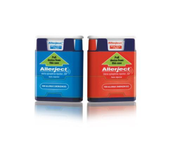 Free Allerject Training Kit