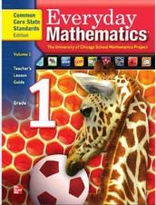 Everyday Math