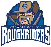 crowder college #3