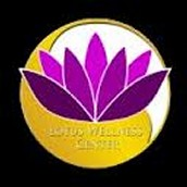 Lotus Wellness Center