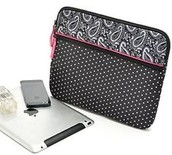 e-Tablet Case