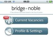 About Bridge Noble