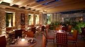Your Restaurant!