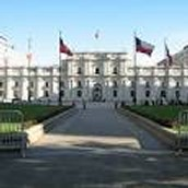 La Monteda Palace