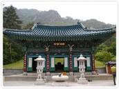 Jinsin