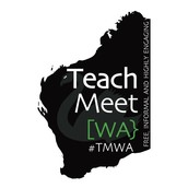 TeachMeets are organised by teachers for teachers