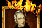 burn jackson