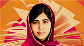 Educational Resources for He Named Me Malala