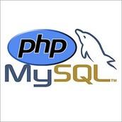 PHP/MYSQL DEVELOPER ALWAYS READY FOR WORK