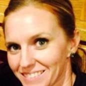 Rodan+Fields Dermatologists -Stephanie Redding
