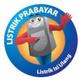Pengisian Pulsa Listrik (PLN=Prabayar)
