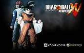 Los aliados de Dragon Ball también pueden pasarse al bando maligno en Xenoverse