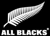 The 1990-2012 Logo: