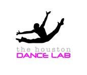 The Houston Dance Lab
