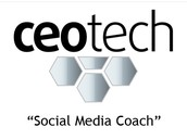 CEOTECH