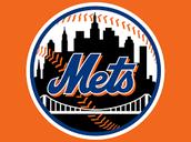 Memories of Mets Publicist