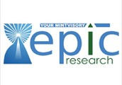 About Epic Research Private Limited- Investment adviser