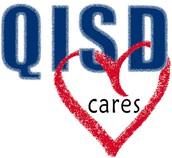 Quinlan ISD Department of Family and Community Engagement/ Quinlan ISD Departamento de familia y participación de la comunidad