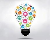 The Mindset of an Innovator