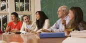 Facilitate More Engaging In-Class Discussions