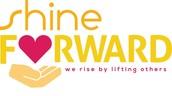 Shine Forward Logo