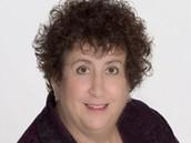 Adria Klein