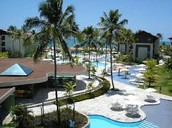 Punta Cana & Bavaro