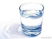 Puedo tomar agua/mi permites tomar agua