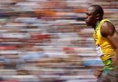 O herói dos Jogos Olímpicos de Londres 2012