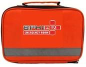 Sphier Kit