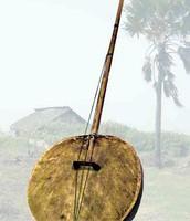 The Original Banjo