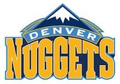 Denver Nuggets VS Sacramento Kings