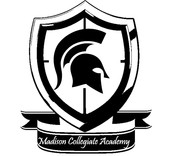 "Madison Collegiate Academy ""Signing Day"" a Success"