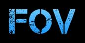 FOV Shower Stalls (info)