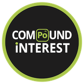 Compound Interest (Chemistry)