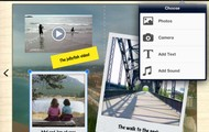 About Book Creator for iPad