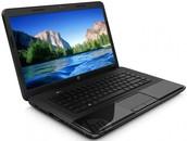 1st favorite item is my laptop