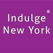Indulge New York