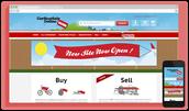 Magento eCommerce Development