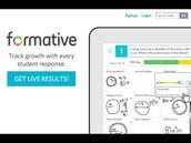 GoFormative