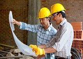 Basic Information about being a Civil Engineer