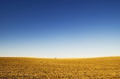 My rating of the Great Plains
