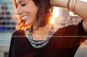 Nicole Hensch, Stella & Dot Senior Stylist