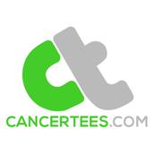 CancerTees.com