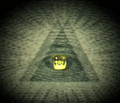 The Lemon Eye