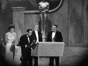 33rd Academy Awards