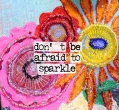 Sparkle and Shine Guidance